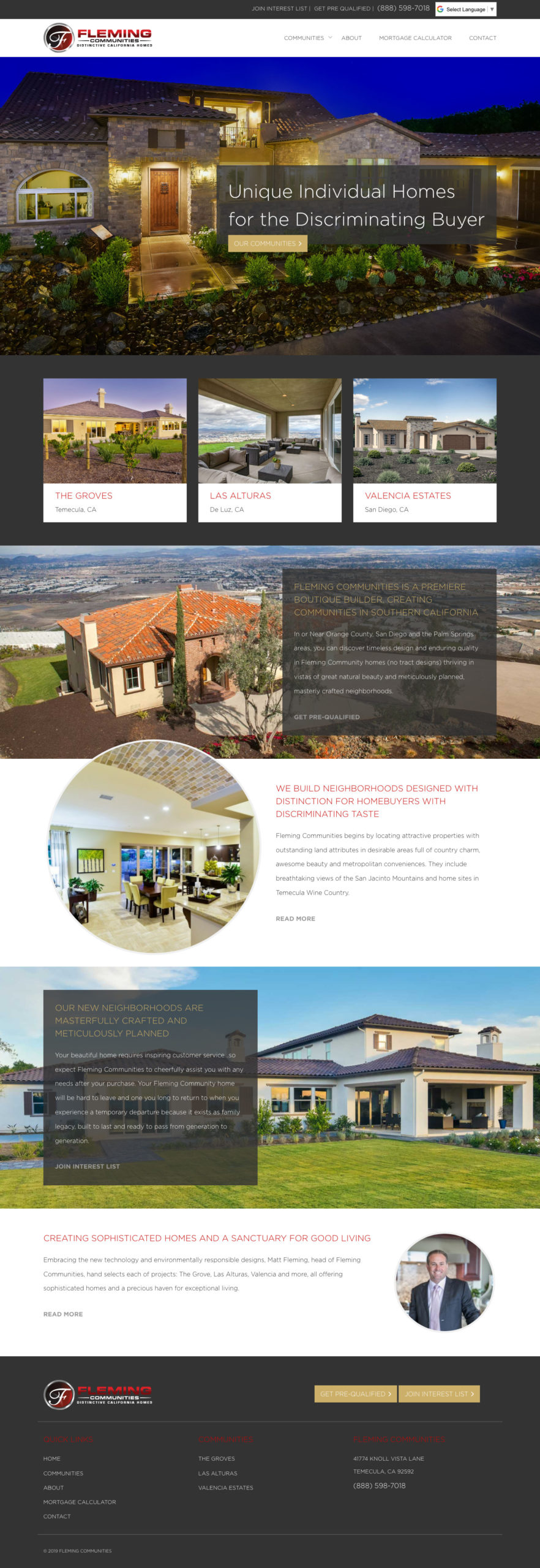 Screenshot_2019-10-21-Fleming-Communities-–-Premiere-Home-Builder-In-Southern-California